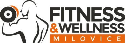 Fitness & Wellness Milovice