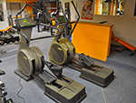 eliptical-trainer-technogym-rotex